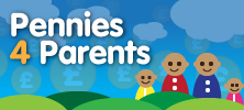 Pennies 4 parents
