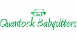 Quantock Baby Sitting (SOMERSET)